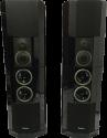 スピーカー テクニクス SB-M10000 買取実績