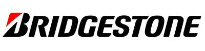 ブリジストン ロゴ