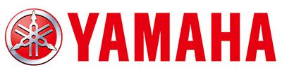 ヤマハ ロゴ