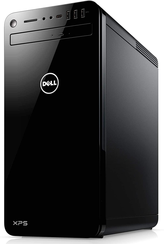 Dell ゲーミング