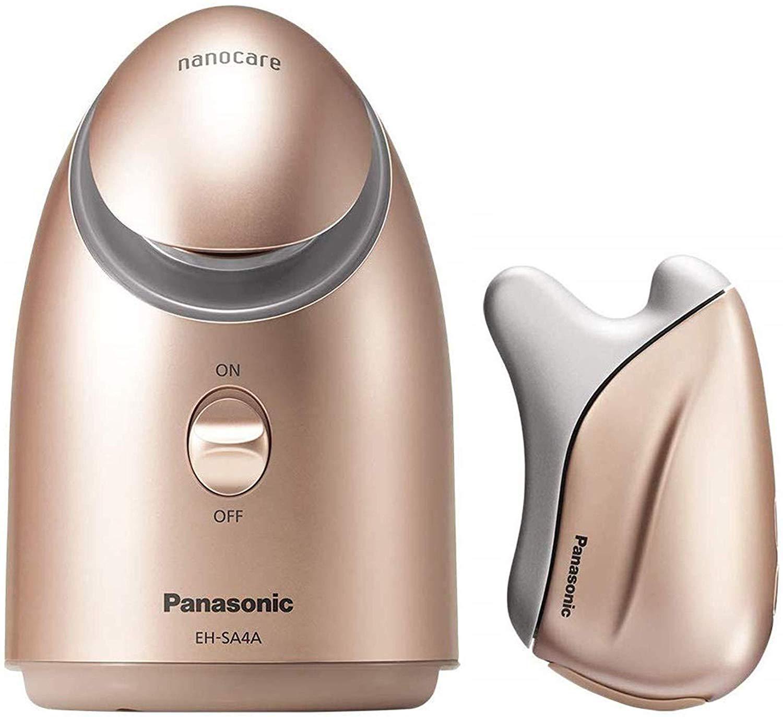 Panasonic【EH-SA4PCM-GN】