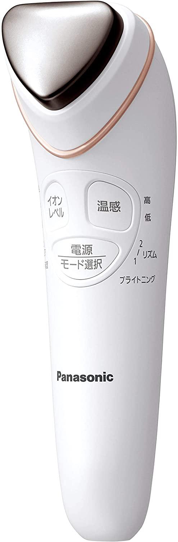 Panasonic【EH-ST66-P】