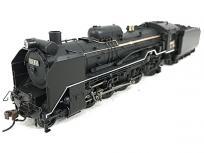 KATO 10-1519 クルーズトレイン「ななつ星 in 九州」8両 セット Nゲージ 鉄道模型