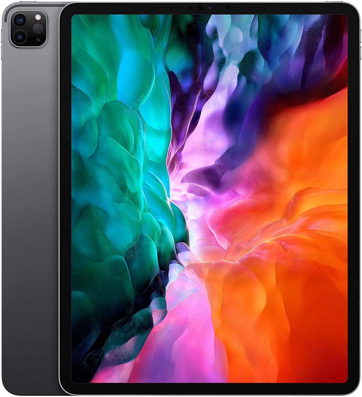 iPad Pro【12.9インチ/512GB】