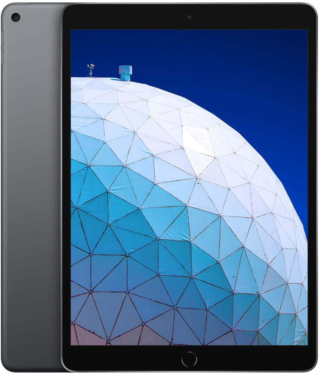iPad Air【10.5インチ/64GB】