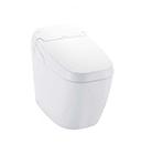 LIXIL 一体型トイレ買取実績