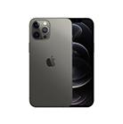 iPhone12ProMax 512GB