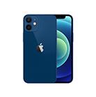 iPhone12mini 256GB