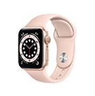 Apple Watch Series 6 GPSモデル 40mm