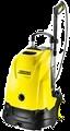業務用高圧洗浄機 ケルヒャー HDS 4/7 U 60Hz 買取実績