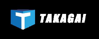 takagai